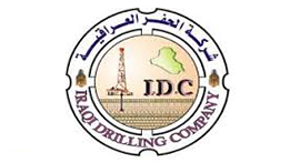 IDC-iraqi-drilling-client-evd-services