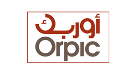 orpic-oil-evd-services-client