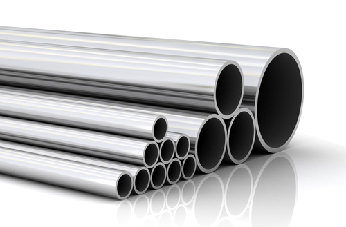 Seamless-Pipes-2