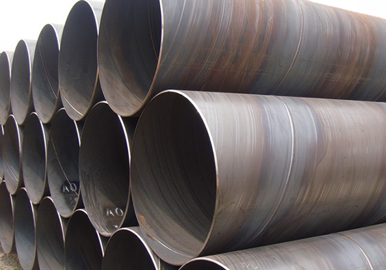 Welded-Pipes-1
