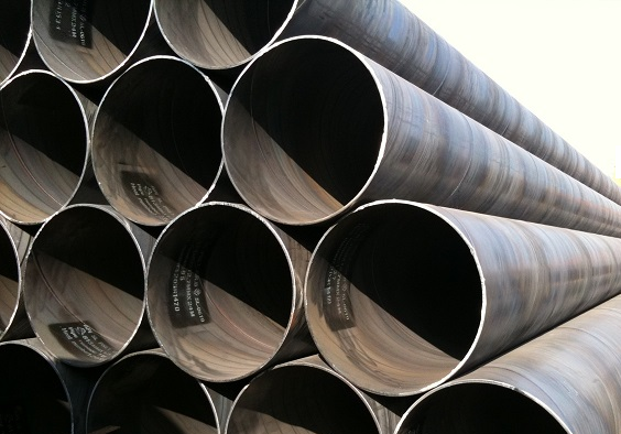 Welded-Pipes-2