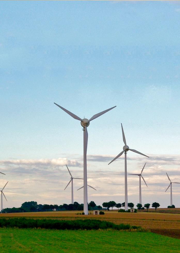 alternative-energy-management