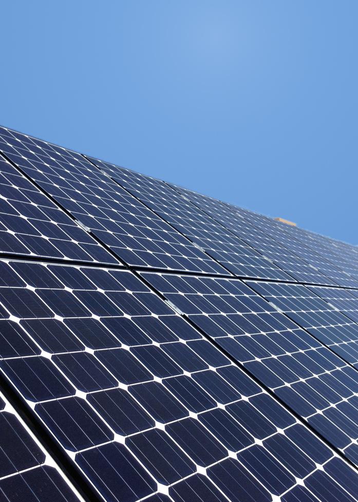 alternative-solar-energy