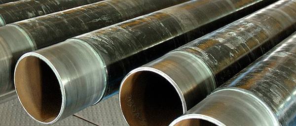 coated-pipes