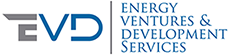 EVD Services Energy Ventures and Development Services
