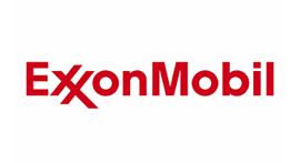 exxon-mobil-client-evd