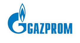 gazprom-client-evd-services