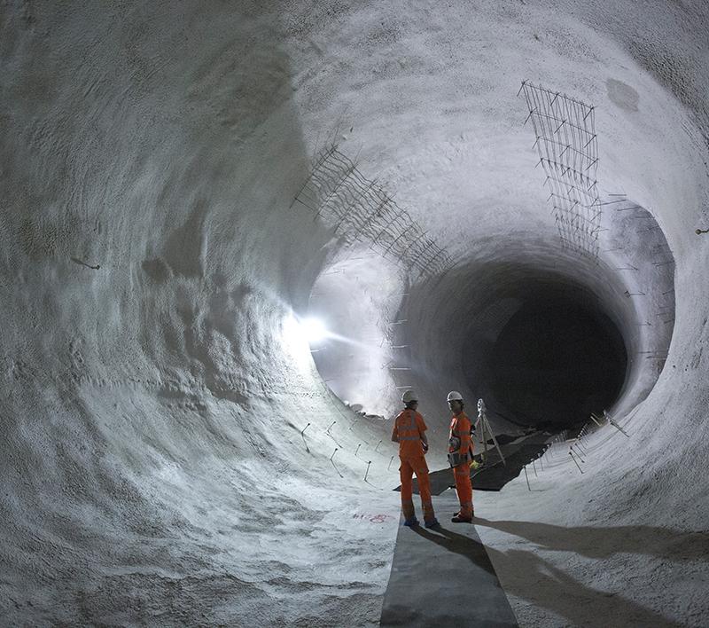 infrastructure-tunnels-evd