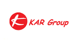 kar-group-evd-services-client