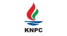 knpc-evd-services-client