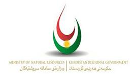 kurdistan-ministry-client-evd-services
