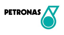 petronas-evd-venture-client