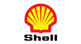 shell-client-evd
