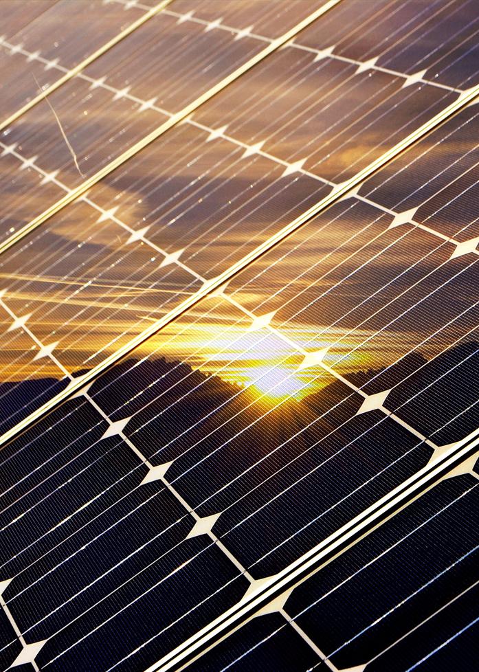 solar-panels-energy-power